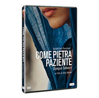 ComePietraPaziente_CUVIA_Pack