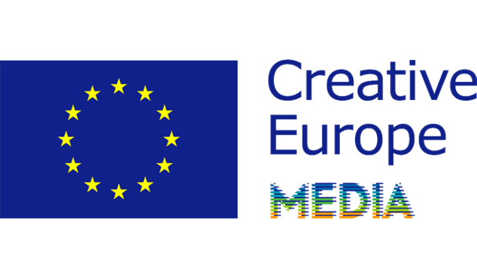 creativeeuropemedia_it